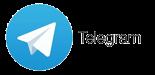 کانال-تلگرام