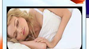 مراقبت های پس از لابیاپلاستی